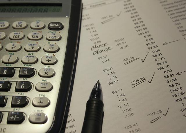 příprava účetnictví.jpg